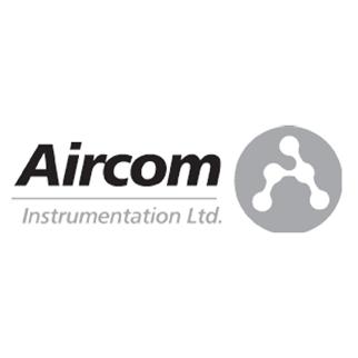 Aircom-Story-Thumb