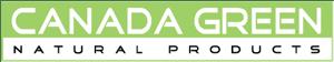 Canada-Green-Logo
