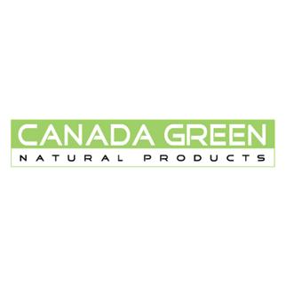 Canada-Green-Story-Thumb