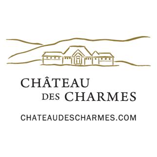 Chateau-des-Charmes-Story-Thumb