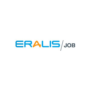 Eralis job costing solution for SAP Business One
