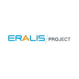 Eralis project management solution for SAP Business One