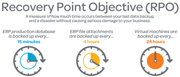 ERP-Hosting-RPO