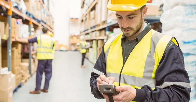 Distribution ERP Systems: How to Optimize Inventory Management