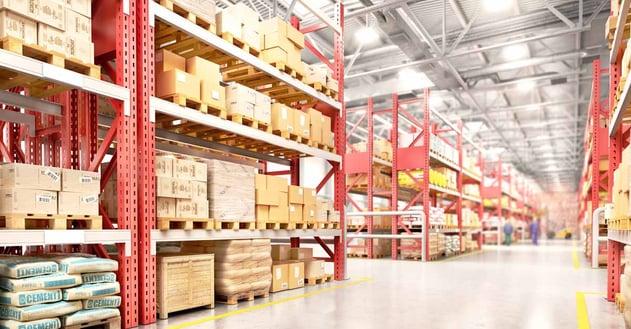 3 Ways an ERP System Increases Wholesale Distributors Cash Flow