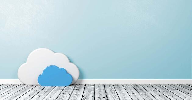 Hybrid Cloud ERP - The Advantage of Managing Locally andin the Cloud