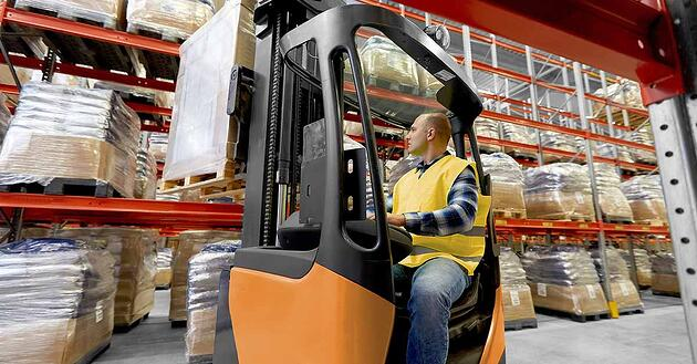 Just-in-time Inventory Management vs. Just-in-Case: Which is Best?
