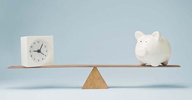 4 Essential Job Costing Tips to Improve Profit