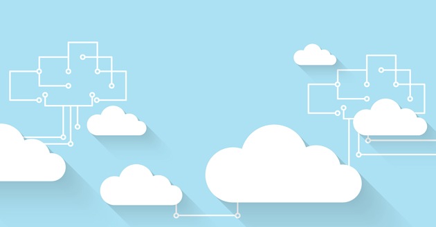 Managing Business: How Cloud ERP Can Help