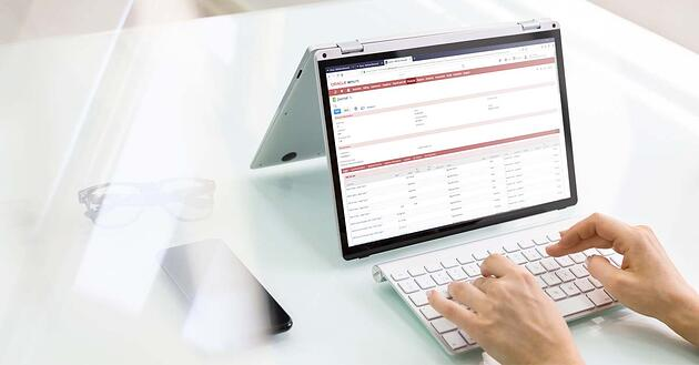 4 Ways to Modernize Financial Management with NetSuite Accounting Software