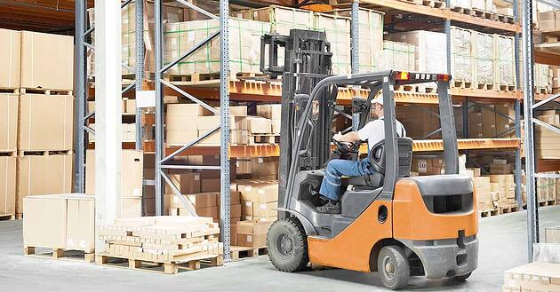 Solve Your Top Inventory Challenges with NetSuite Inventory Management