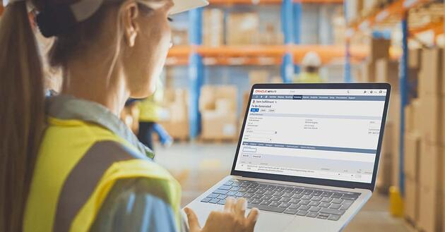 3 Ways to Optimize Fulfillment with NetSuite Order Management