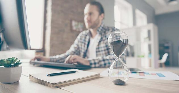 5 Project Time Management Strategies to Boost Productivity