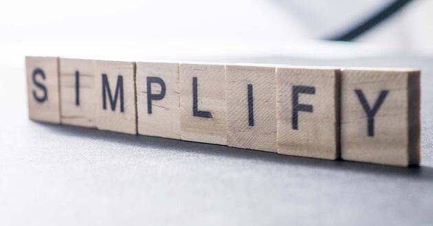 4 Ways an ERP System Helps You Simplify and Grow Your Small Business