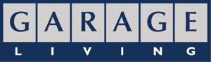 Garage-Living-Logo