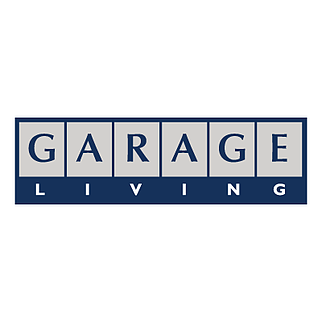 Garage-Living-Story-Thumb