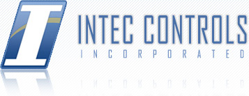 Intec Controls logo