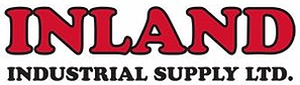 Inland-Logo-1