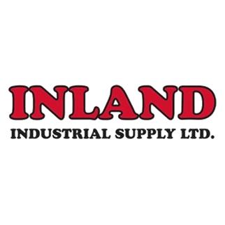 Inland-Story-Thumb