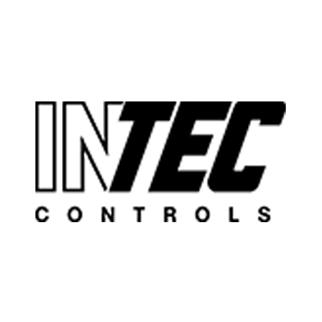 Intec-Story-Thumb