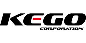 Kego Corporation Logo