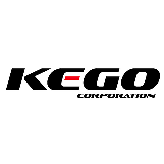 SAP Business One Customer Story - Kego Corporation