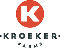 Kroeker-Farms-Logo