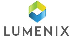 Lumenix-Logo