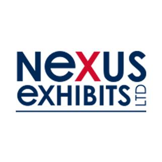 Nexus-Story-Thumb