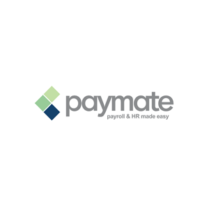 Paymate payroll solutions for SAP Business One