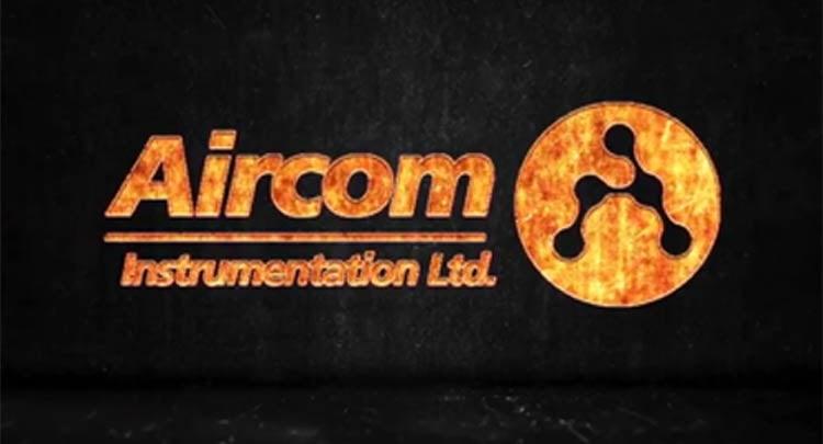 Aircom Instrumentation