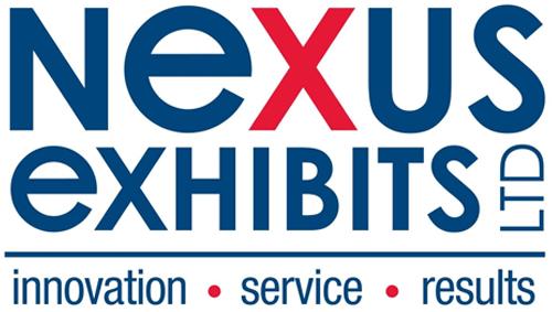 Nexus Exhibits