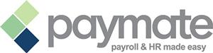 Optional Payroll Integration