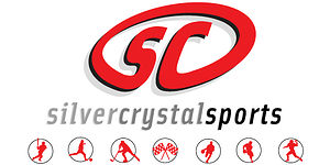 Silver-Crystal-Sports-Logo