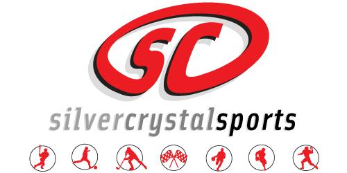 Silver Crystal Sports