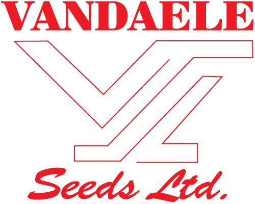 Vandaele-Seeds-logo-Converted