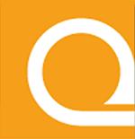 Quadro Logo Smaller