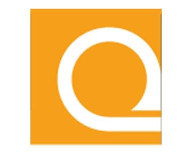 Quadro-Story-Thumb-2