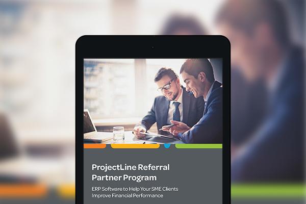 ProjectLine-Referral-Program-Guide-iPad-Mockup-600x400
