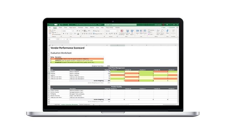 Vendor-Performance-Scorecard-T-750x405