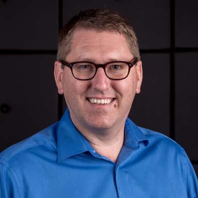 Rob Peterson-Wakeman - Customer Success Team Lead at ProjectLine