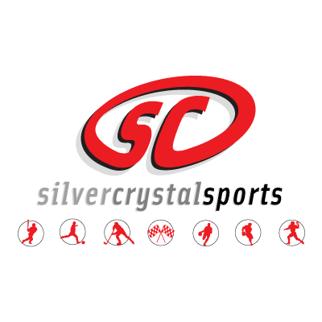 Silver-Crystal-Story-Thumb