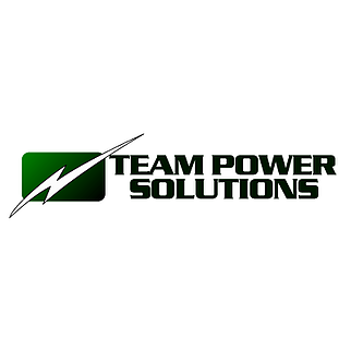 Team-Power-Story-Thumb