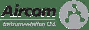Aircom Instrumentation Logo