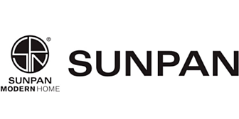 sunpan-logo-400x200