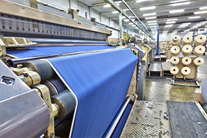SAP Business One for textile manufacturers