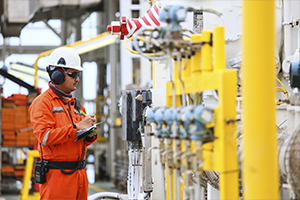 SAP Business One for Oil & Gas Service